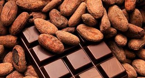 Proprietà curative e benefici del cacao, 4 buoni motivi per mangiare il cioccolato